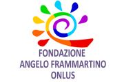 FrammaDay 2015 – Raccolta degli Abstract