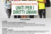 FrammaDay 2019