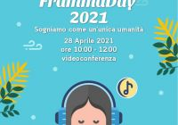 FrammaDay 2021