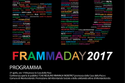 FrammaDay 2017