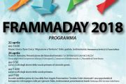 FrammaDay 2018