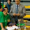 Torneo di basket - Memorial Angelo Frammartino