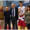 FrammaDay 2012: 6 maggio_Memorial di Basket