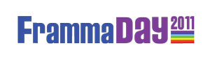 FrammaDay_2011_Logo_Web